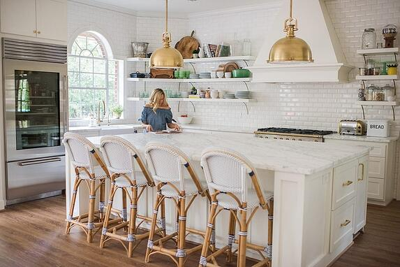 Southern Maryland Kitchen, Bath, Floors & Design - California, MD ...