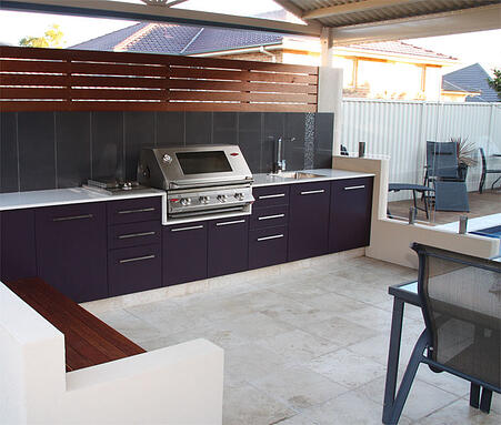 outdoorkitchen2.jpg