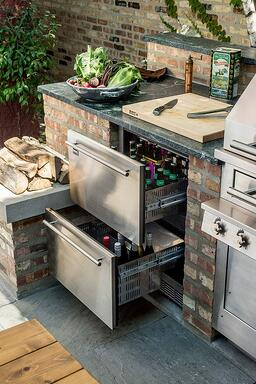 outdoorkitchen6.jpg